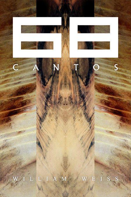 68 Cantos